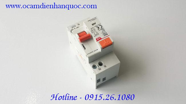 Aptomat-bao-ve-qua-tai-RCCB-RKP-1P+N-32A-LS
