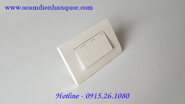 bo-cong-tac-ba-mot-chieu-a50-88505-dobo