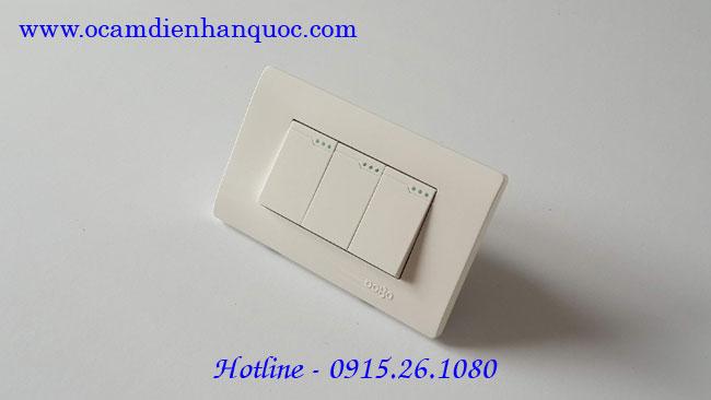 bo-cong-tac-dien-ba-dobo-mot-chieu-a50-88505