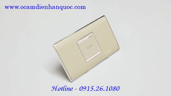 cong-tac-binh-nong-lanh-20a-han-quoc