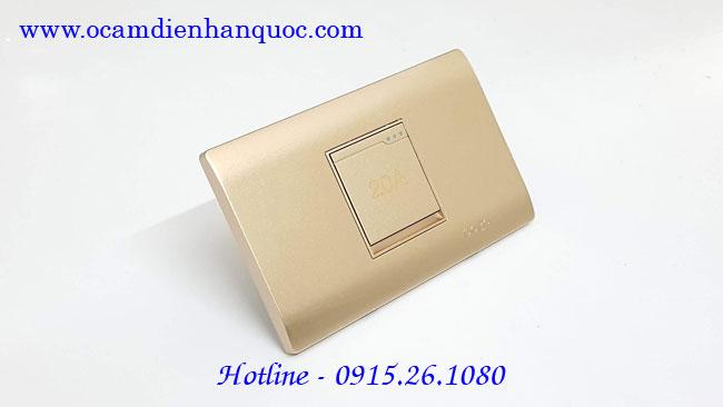cong-tac-binh-nong-lanh-a70-88726-dobo