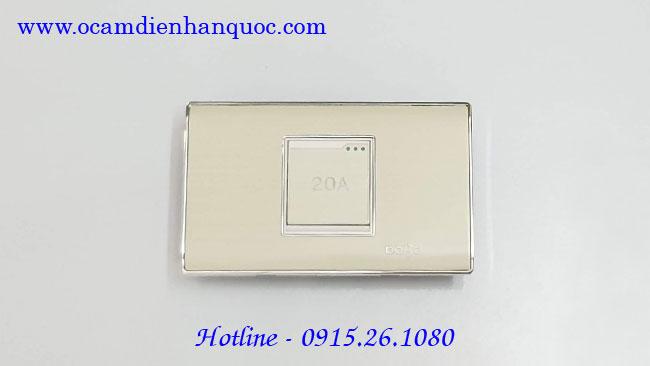 cong-tac-binh-nuoc-nong-han-quoc-20A