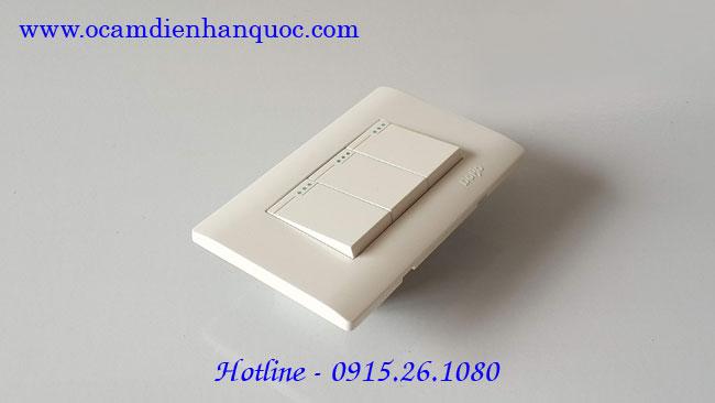 cong-tac-don-ba-dobo-a50-88505-16A