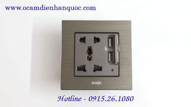 o-cam-dien-dobo-5-chau-a90-033