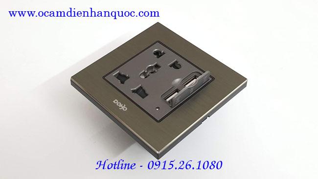 o-dien-dobo-5-chau-a90-033-usb