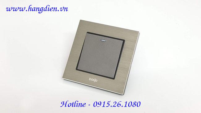 cong-tac-don-dao-chieu-A90-001-dobo
