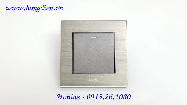 cong-tac-don-dao-chieu-dobo-A90-001
