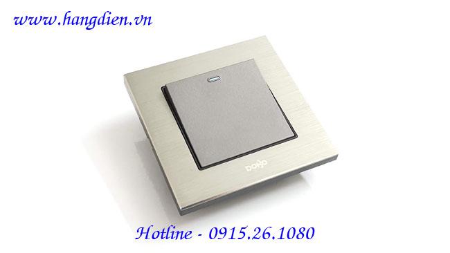 cong-tac-don-dobo-dao-chieu-A90-001