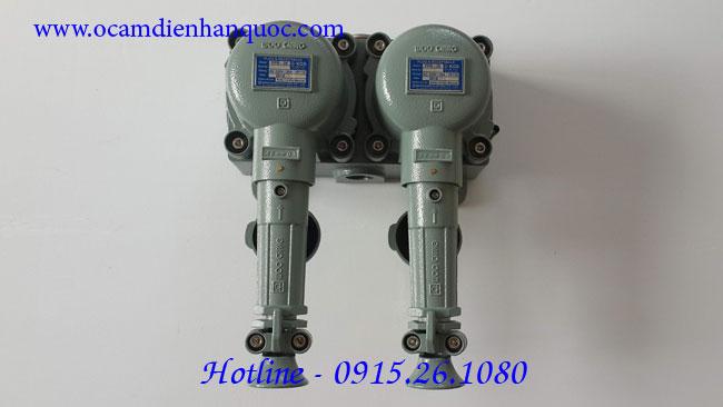 O-cam-dien-han-quoc-chong-no-FPR-2024