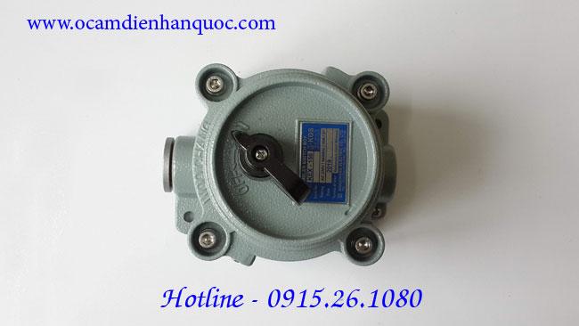 cong-tac-don-han-quoc-chong-no-kex-150