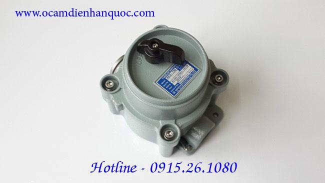 cong-tac-don-han-quoc-chong-no-kex-151