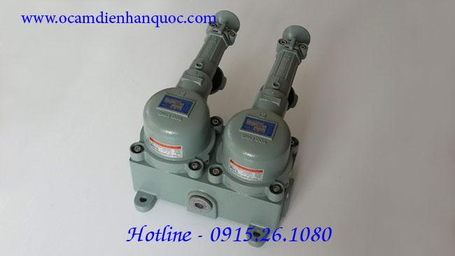 o-cam-dien-han-quoc-chong-no-FPR-2025