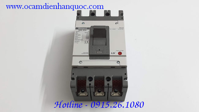 Aptomat-khoi-3-pha-abn403c-3p