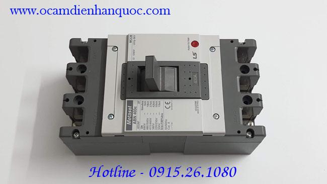 Metasol-abn-403c-3p-400A