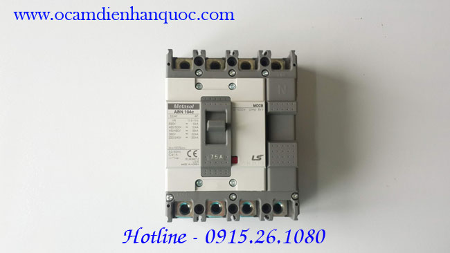 thiet-bi-dong-cat-LS-Metasol-ABN-104c