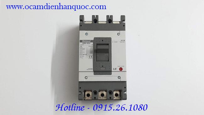 thiet-bi-dong-cat-LS-Metasol-ABN-403c