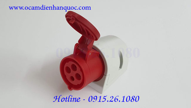 O-cam-dien-cong-nghiep-PCE-F124-6
